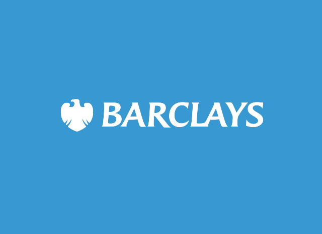 Barclays Service Design in Branch