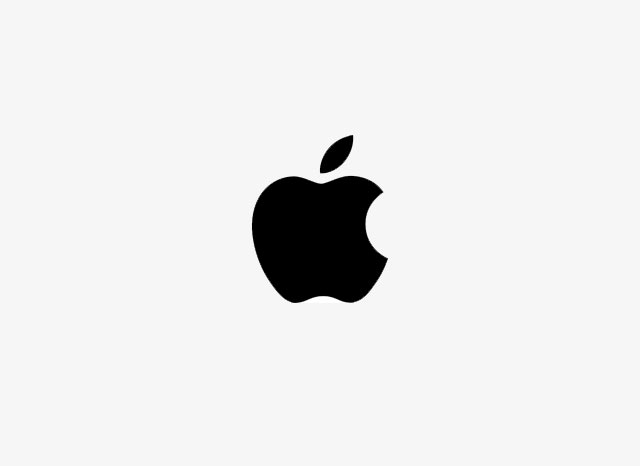 Apple iTunes Campaign Tool