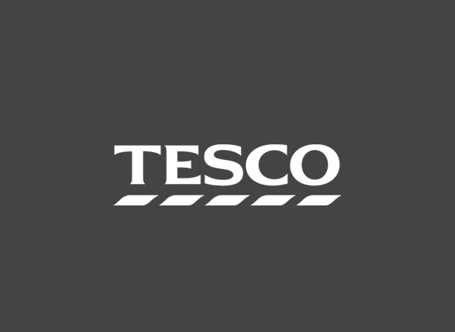 Tesco App Calendar Sync